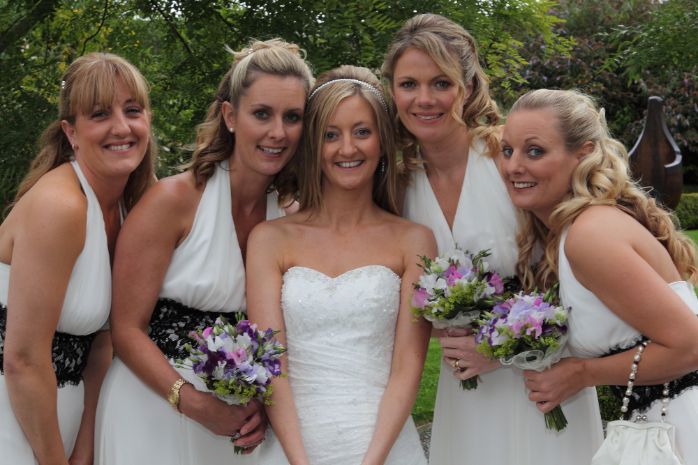 bridal-party-make-up-by-ana-mari-professional-make-up-artist-kilkenny