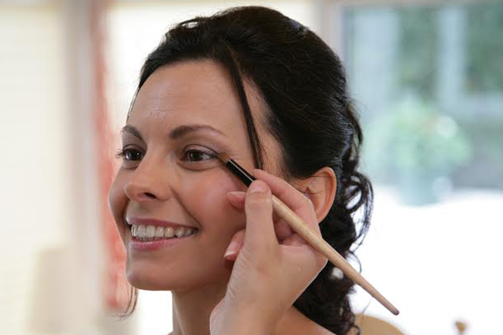 make-up-bridal-ana-mari