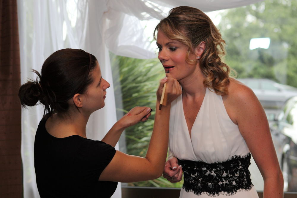 make-up-by-ana-mari-hotel-kilkenny