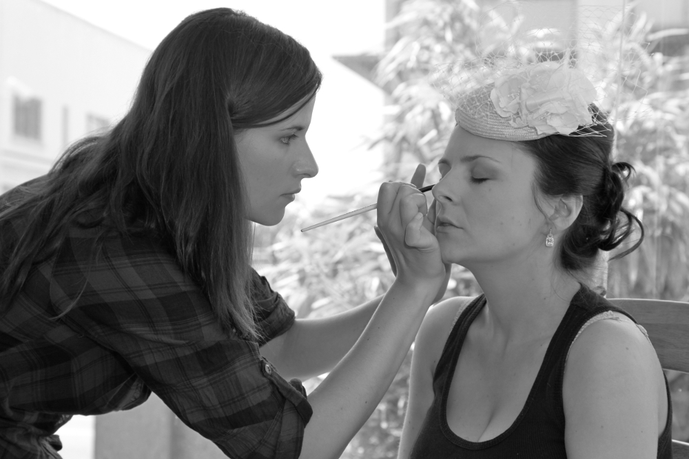 make-up-by-ana-mari-natural-bridal-make-up