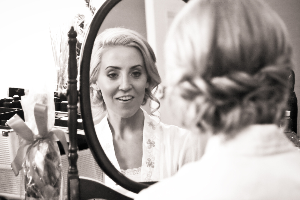 make-up-by-ana-mari-ormonde-hotel-kilkenny