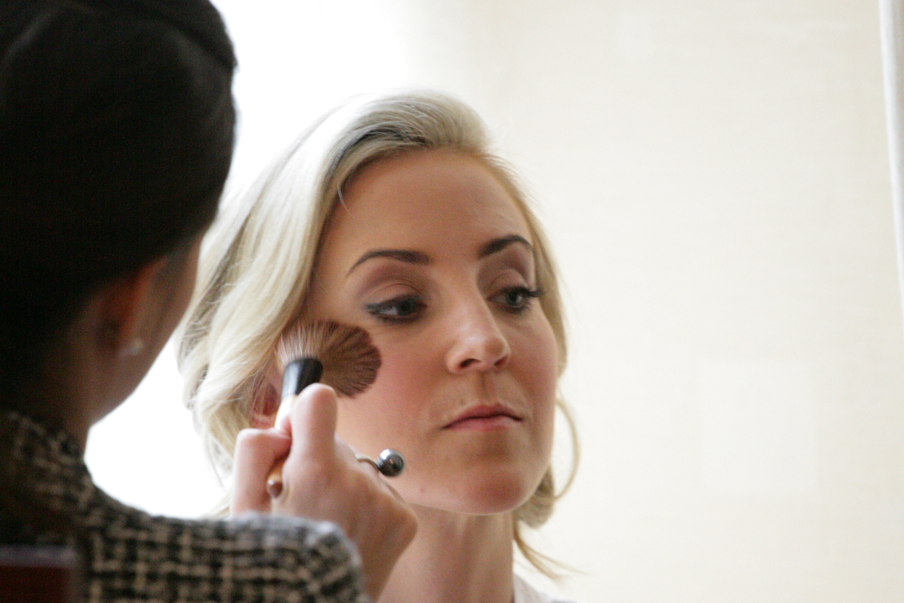 wedding-make-up-bridal